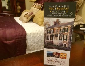Loudoun County, B&B, Bed & Breakfast, Open House, HIdden View, Sunset Hills Winery, Old 690, Jim Steele, Serpendipity Wedding Planners, 4 Rooms, It's a Peace of Cake catering, Cakes by Marium